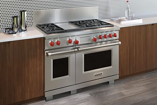Cost Of Outdoor Kitchen Appliances