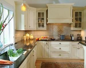 Useful Tips Used Cabinets for Sale