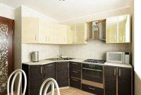 3x3 Kitchen Design Ideas