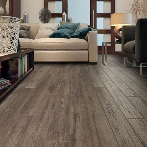 Laminate Flooring for Kitchen Pros and Cons: Getting the Basic Facts