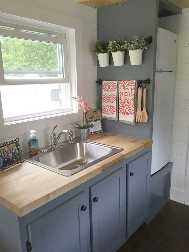 Small Kitchen Sink Ideas