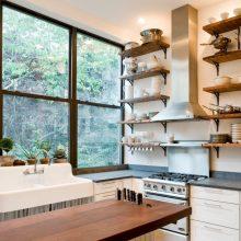 Smart Kitchen Storage Ideas