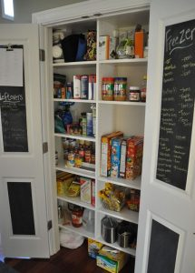 Super Clever Kitchen Storage Ideas that You Can Implement in Your House