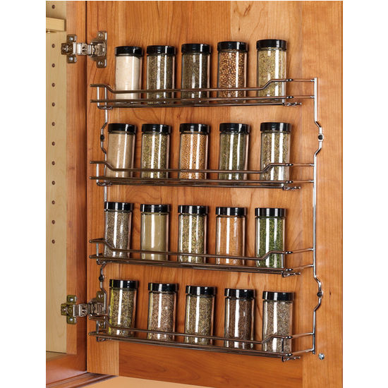 wire racks for cabinet door