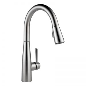 Three Best High End Kitchen Faucet Brands Totally Worth Buying