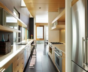 Beautiful Kitchen Remodeling for Galley Kitchen Ideas