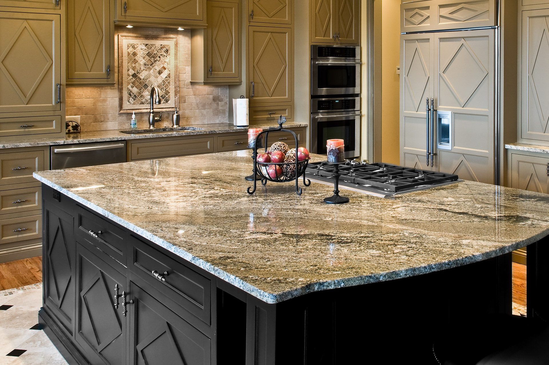 complete brilliant amazing cons plan vs of top countertops the kitchen throughout remodel quartz material for granite to pros materials pertaining decor and countertop best household