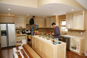 Kitchen Remodeling Cost Estimation – Details Needed To Consider
