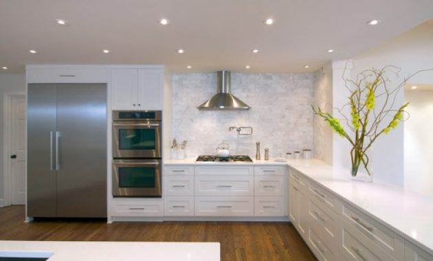 Advantages And Disadvantages of Kitchen Cabinet IKEA