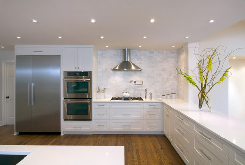 Advantages And Disadvantages Of Kitchen Cabinet Ikea Choose