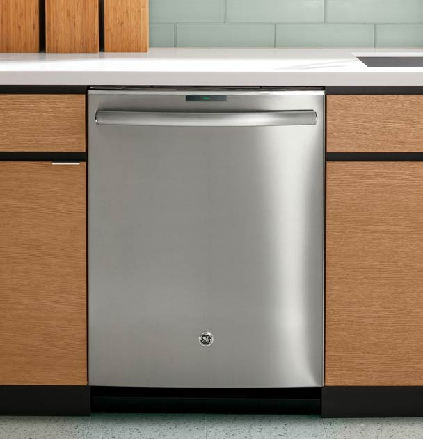 Portable Dishwasher vs Built-in Dishwasher: Which One is For You?
