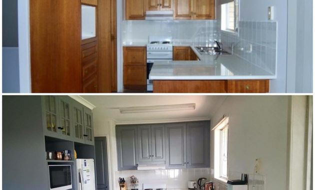 DIY Kitchen Remodeling Projects Which Are Possible for The Homeowners