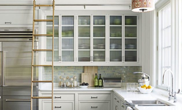 Small Kitchen Storage Tips And Ideas You Need To Try