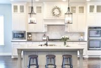 Hidden Spaces in the Kitchen – Ways To Add Functionalities and Arrangements