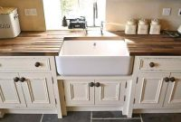 The Best Freestanding Kitchen Sink Materials