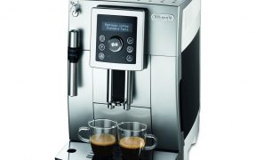 Bean-to-cup-machines