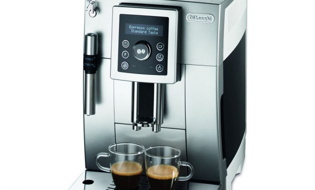 How To Buy Best Coffee Machines – 8 Factors To Consider