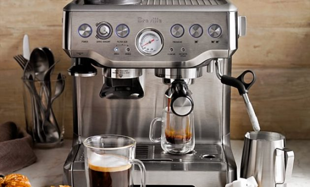 Grab Fast 3 Best Coffee Maker with Grinder 2018