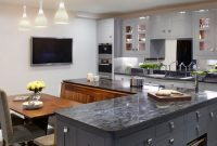 Family Kitchen Ideas – Knowing the Facts and Basics