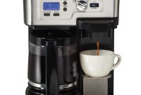 Consider 4 Things Before Purchasing Hamilton Beach Coffee Maker Parts