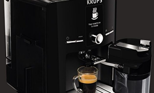 5 Best Grind and Brew Coffee Maker Reviews