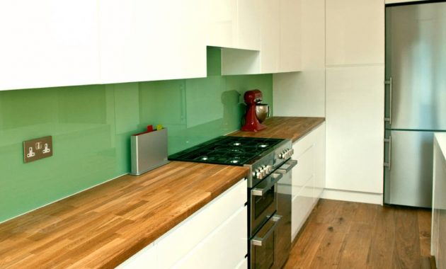 Best Ideas Parquet Kitchen Worktop