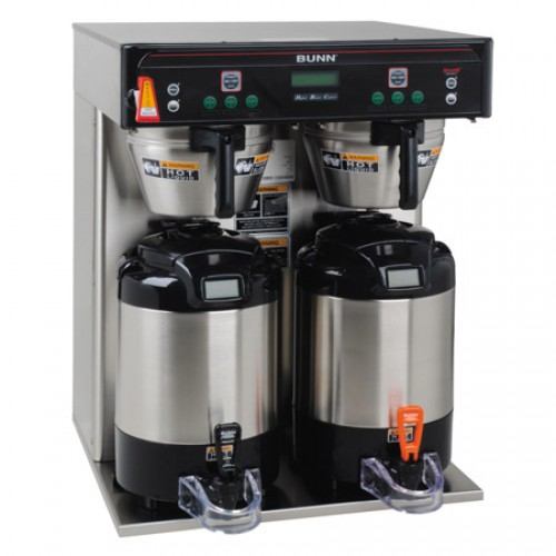 brew coffee maker