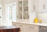 3 Major Tips On Decorating Kitchen On The Budgets
