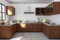 Modular Kitchen And The Things To Know Before Having One