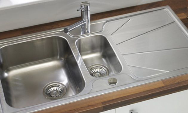 5 Top Tips To Choose Kitchen Sink Corner Cabinet