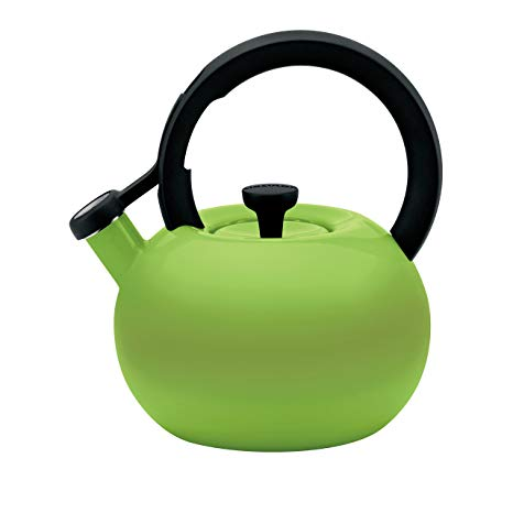 Circulon 2-Qurat Circles Tea Kettle