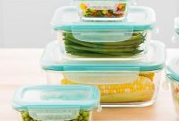 7 Best Tips How To Choose Plastic Food Storage Container