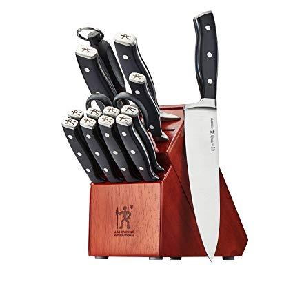 Fillet Kitchen Knife
