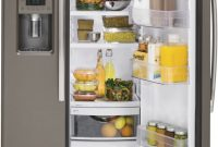 Three Best Side by Side Refrigerator Worth Buying