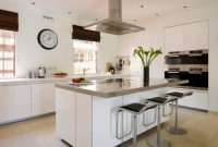 Kitchen Island Design Tips That All Homeowners Can Manage