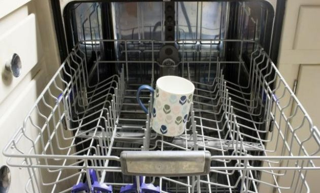 How To Clean Dishwashers: Have You Done it Right All This Time?