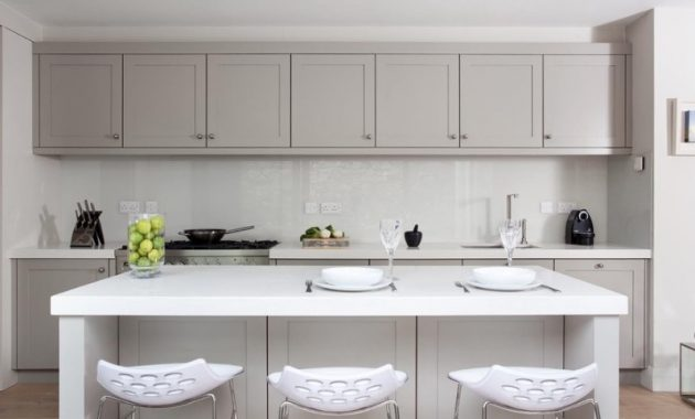 Kitchen Cabinet Dimensions Standard Guide