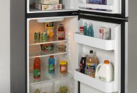 How Many Watts Does A Refrigerator Use and Contribute To Energy Consumption