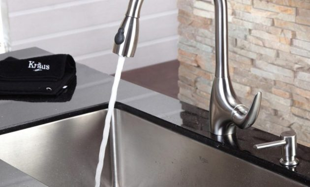 5 Reasons Why for Automatic Touch Kitchen Faucets