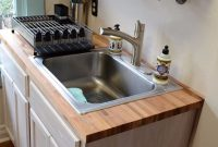 Perfect Cabinet for Kitchen Sink