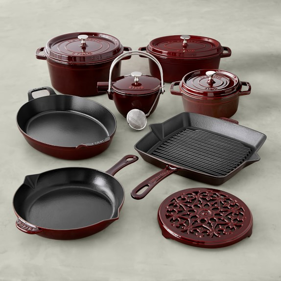 Cookware Sets review