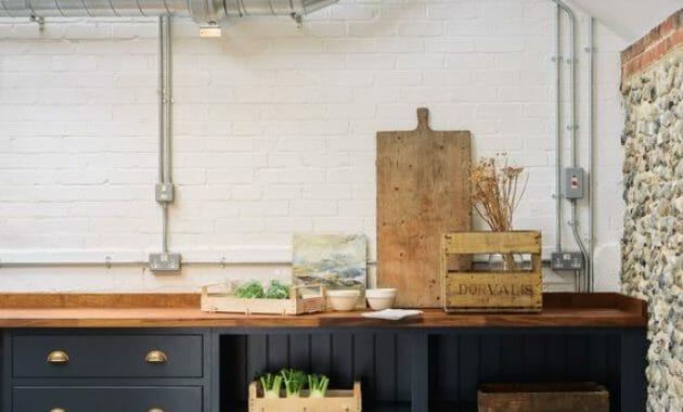 kitchen cabinet doors 2