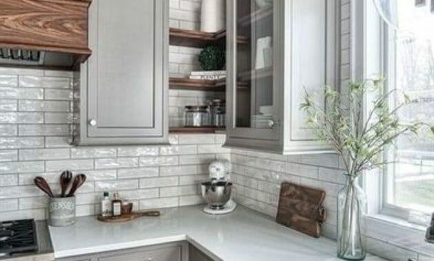 kitchen cabinet doors 4