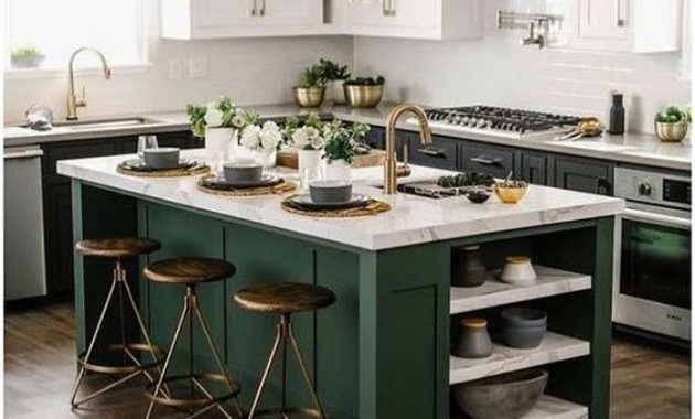 kitchen colors4