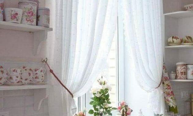 kitchen curtain5