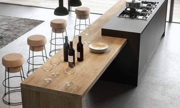 kitchen island table2