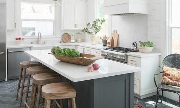kitchen island table3