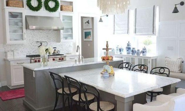 kitchen island table4
