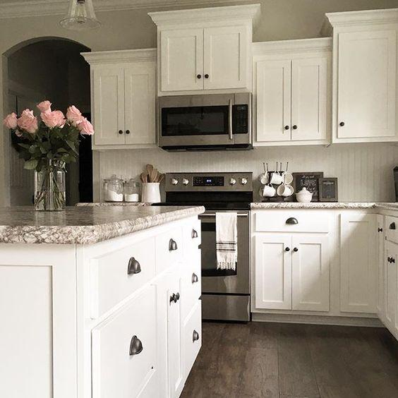 kitchen knobs 2