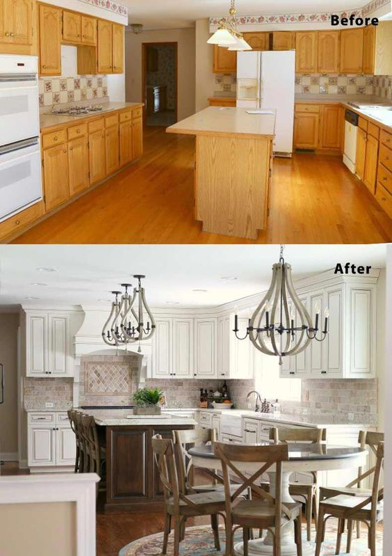 kitchen remodel ideas 3